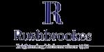 RUSHBROOKES