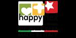 HAPPY FLEX