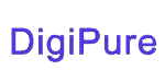 DIGIPURE