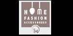 HOME DESIGN ACCESSORIES