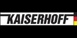 KAISERHOFF
