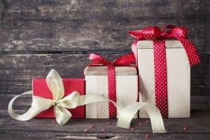 Καλοσώρισε το 2020 με 20 μοναδικές δωρο-προτάσεις για σένα και τους αγαπημένους σου!