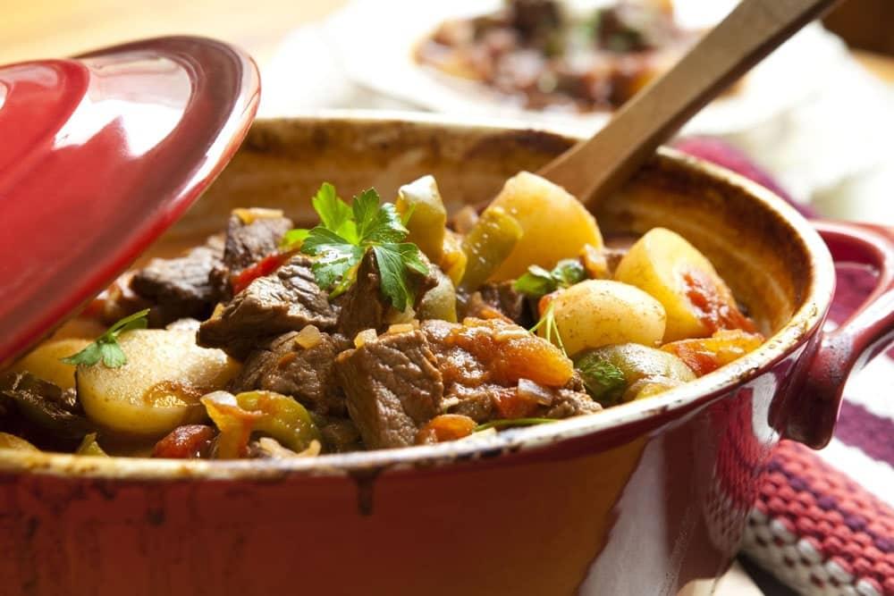 Μαγείρεμα στη γάστρα: Oι πιο δημοφιλείς συνταγές!