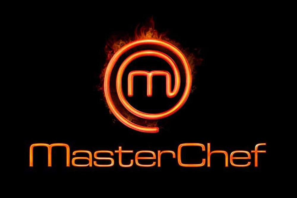 Oι καλύτερες συνταγές από τους δύο κύκλους του ελληνικού Master Chef
