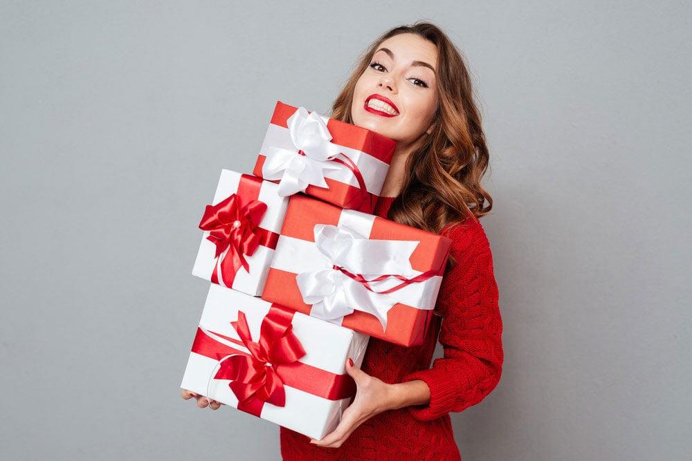 Δώρα...Σε τιμή ευκαιρίας! Οικονομικές επιλογές για να μην παραπονεθεί κανείς!