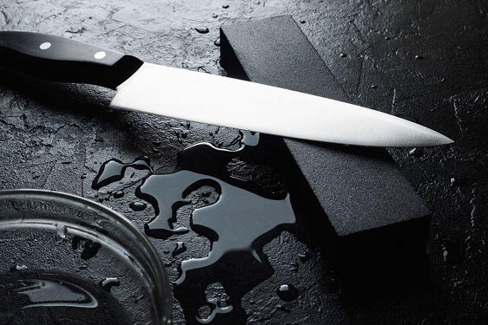 Top 10: Τα αγαπημένα σας μαχαίρια για το 2017!
