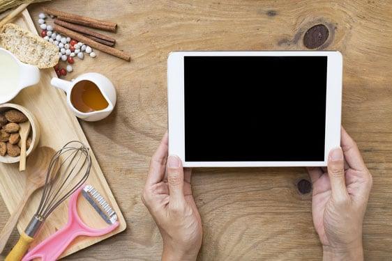 8 νέα μοναδικά gadgets για την κουζίνα σας