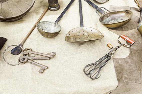 Γνωρίστε 6 ειδικά εργαλεία μαγειρικής που σας λύνουν τα χέρια
