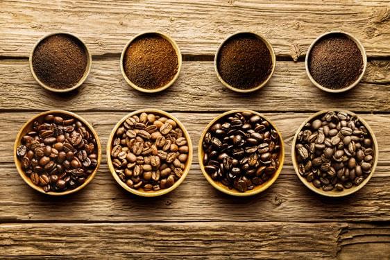 15 μυστικά για τον καφέ για τους λάτρεις του που θέλουν να τα ξέρουν όλα