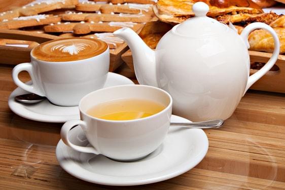 Top 10: Τα καλύτερα είδη για τον καφέ & το τσάι για το 2016