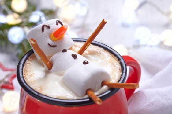 7 αχνιστά χειμωνιάτικα ροφήματα για να απολαύσετε με τους αγαπημένους σας περιμένοντας το 2017!