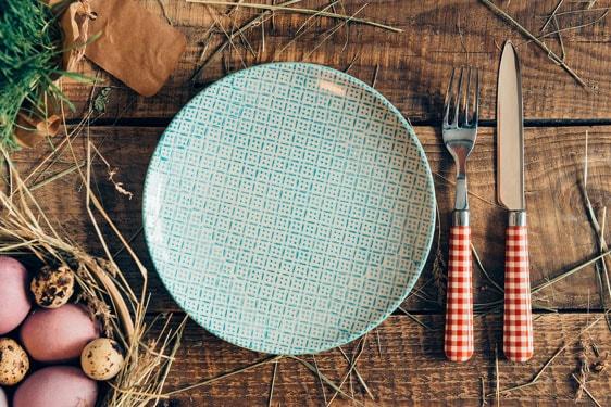 Τρεις παραδοσιακές συνταγές για να ψήσετε το αρνί το Πάσχα χωρίς σούβλα