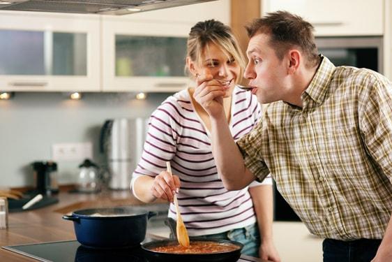 Πώς αναδεικνύεται η γεύση; Γευστικά tips για μοναδικά πιάτα!