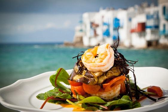 Διακοπές & Γαστρονομία: Ελληνικοί προορισμοί για νέες γευστικές εμπειρίες!