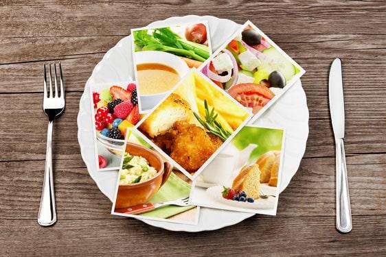 Food Trends: Οι τάσεις του φαγητού στον πλανήτη, ανάλογα με την εποχή!