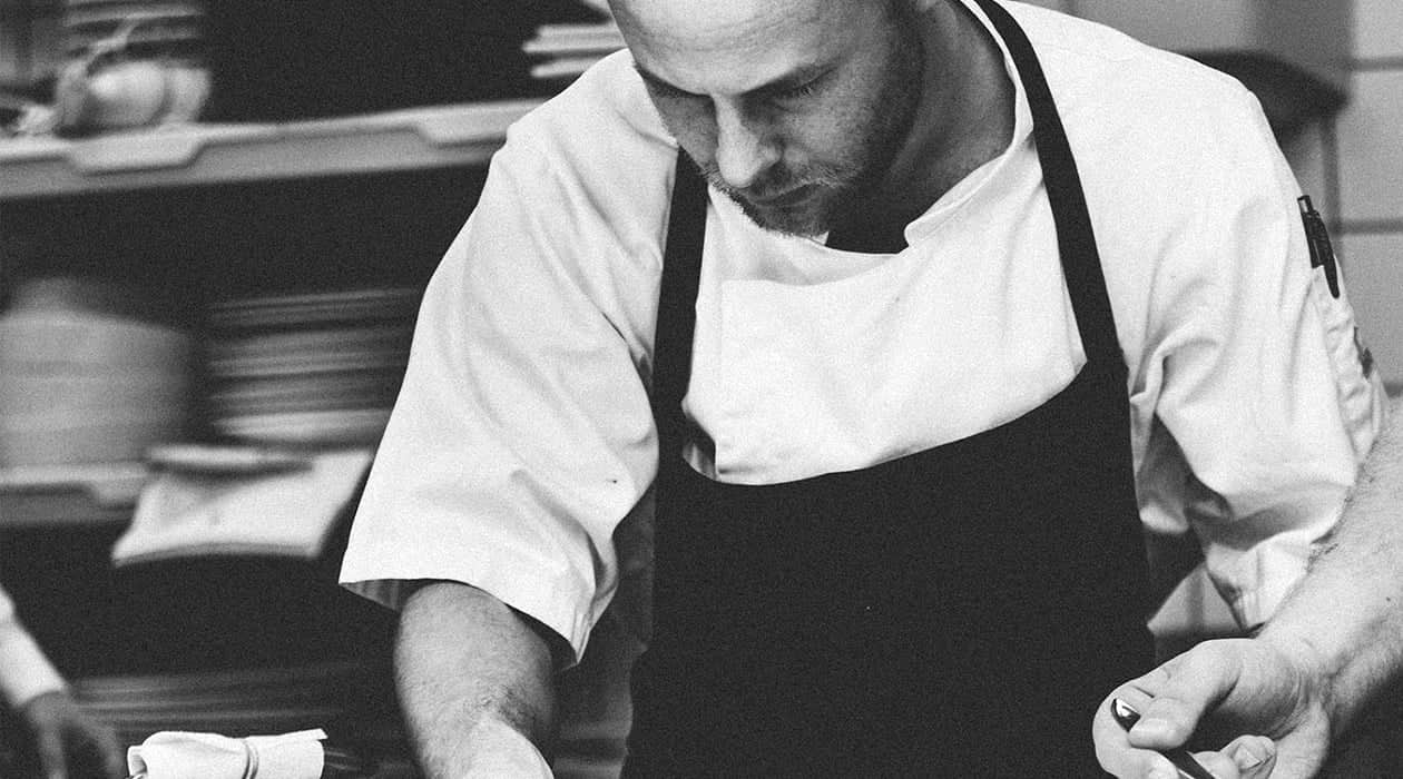 professional_chef