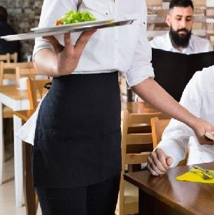 online dating σεφ