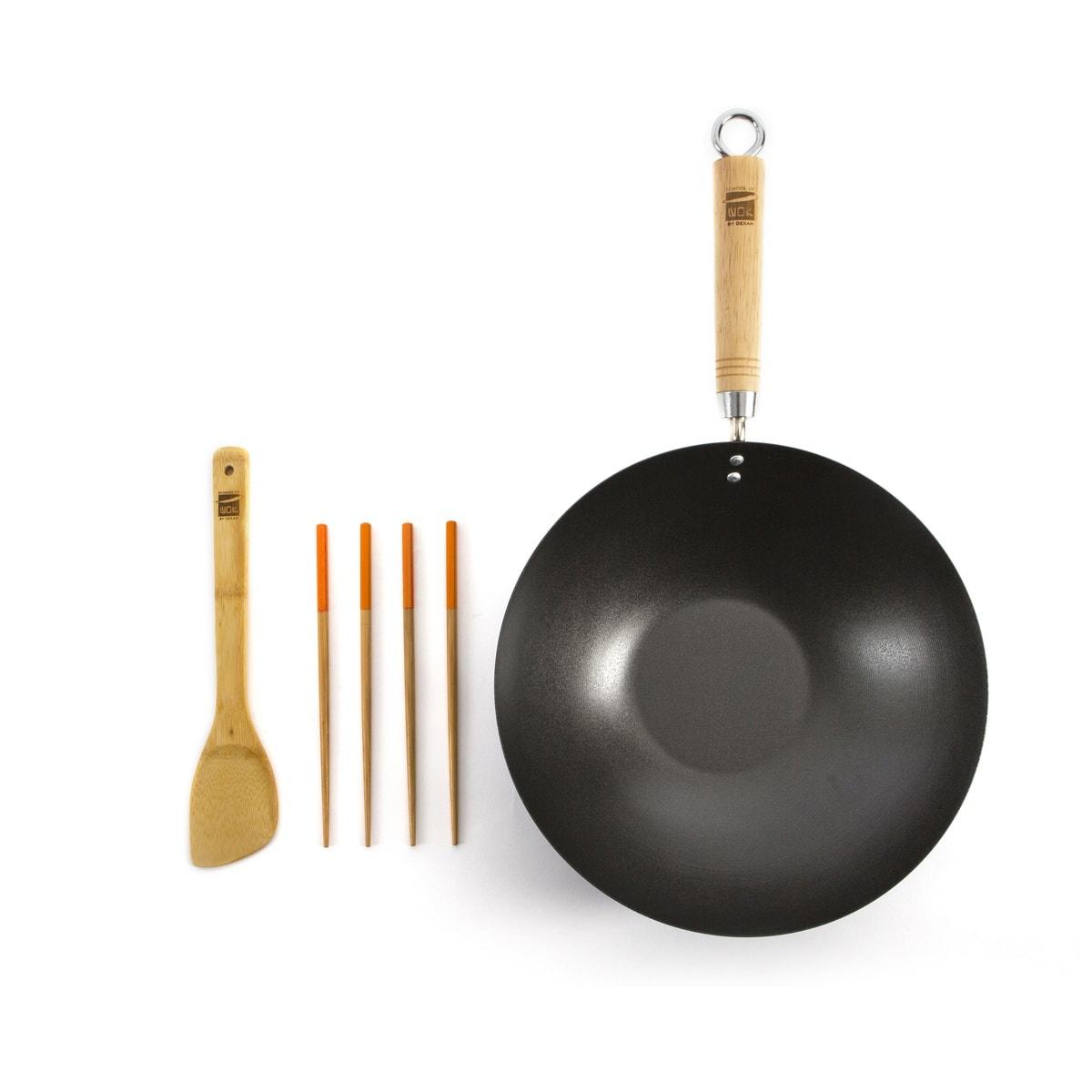 wok_set